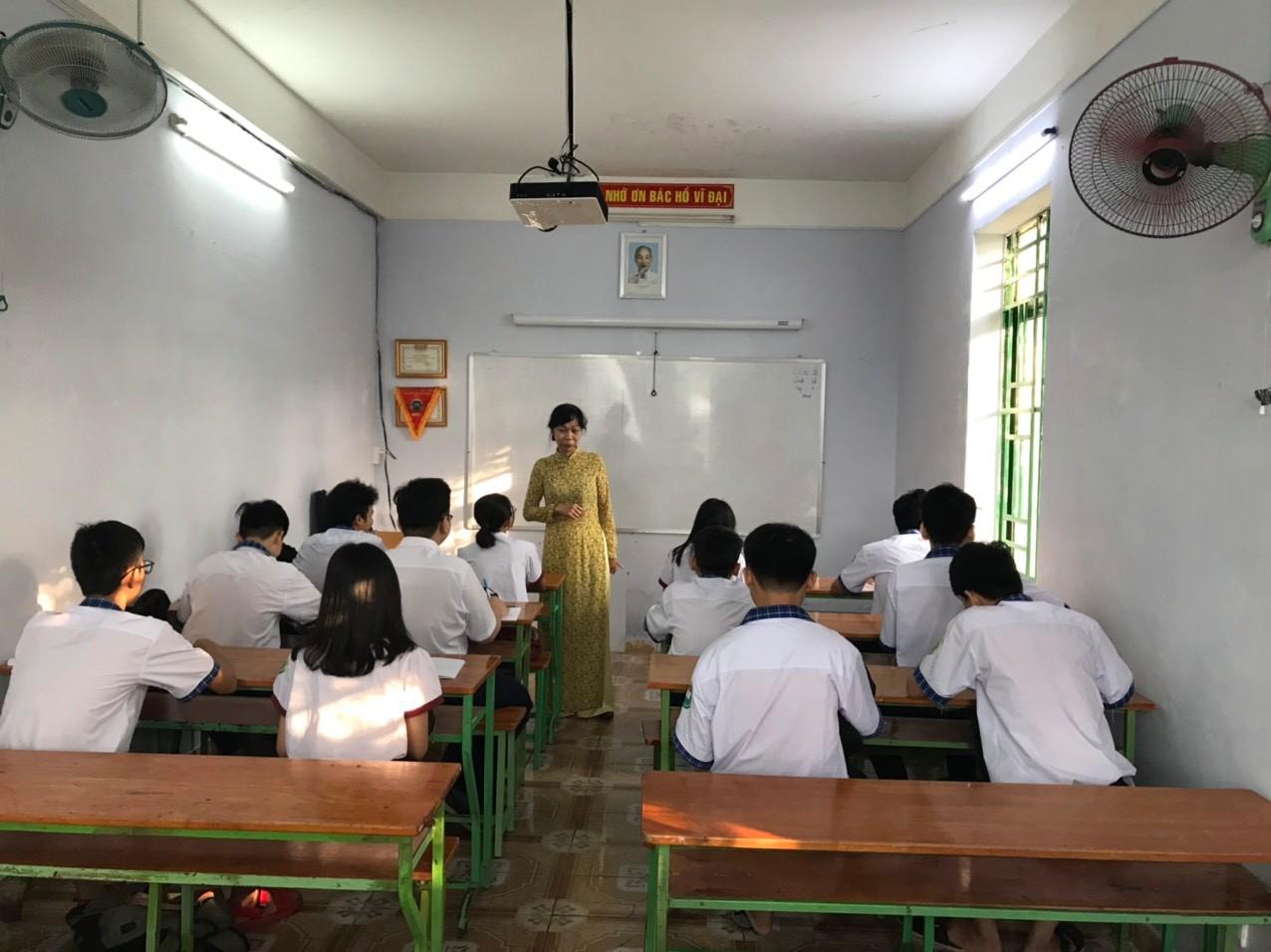 chuyen khong cua rieng ai 01