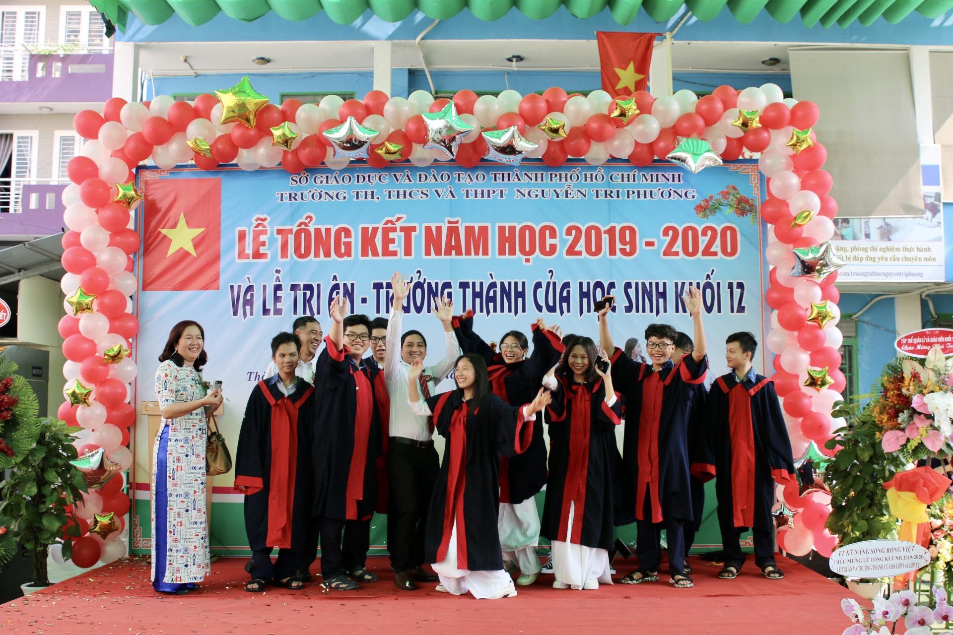 tong ket nam hoc 2019 2020 1
